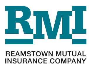 Reamstown_Mutual_Insurance_Logo